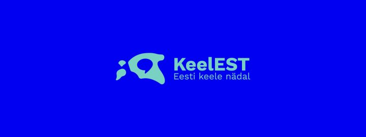 Worldwide Estonian Learning Week 23-29 September