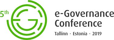 e-Governance Conference 2019